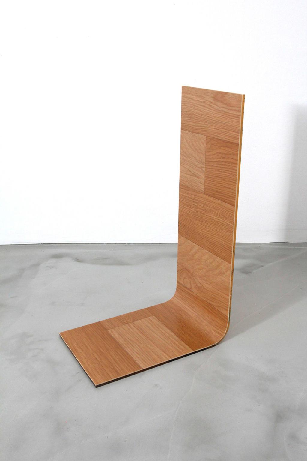 ADearFriend + Chris Ro Plastic Wood — Series 2